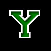 Yorktown Senior High School logo