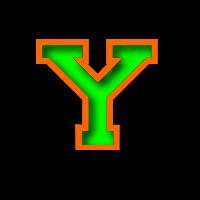 Yough High School logo