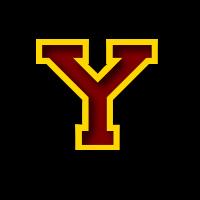 Young Coggs Preparatory High School logo