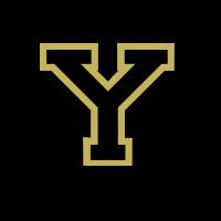 Yucca Valley High School logo