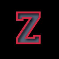Z. John Williams Mem. High School logo