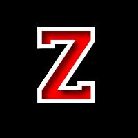Zane Trace logo