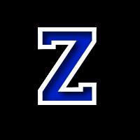 Zanesville High School logo