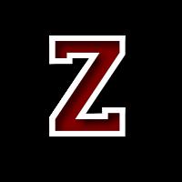 Zion-Benton High School logo