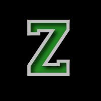 Zionsville High School logo
