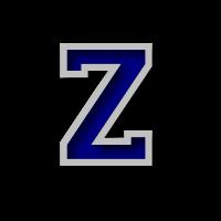 Zumbrota-Mazeppa High School logo